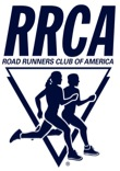 2010_RRCA_Logo_small