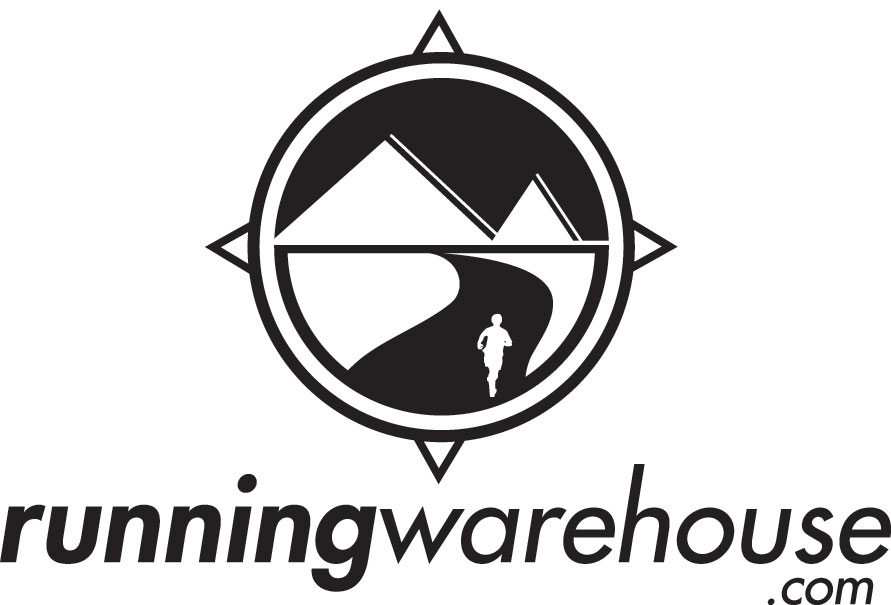 runningwarehouselogo2