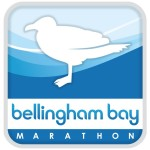 bellingham_bay_marathon_bbm