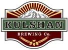 Kulshan-e1428881688914