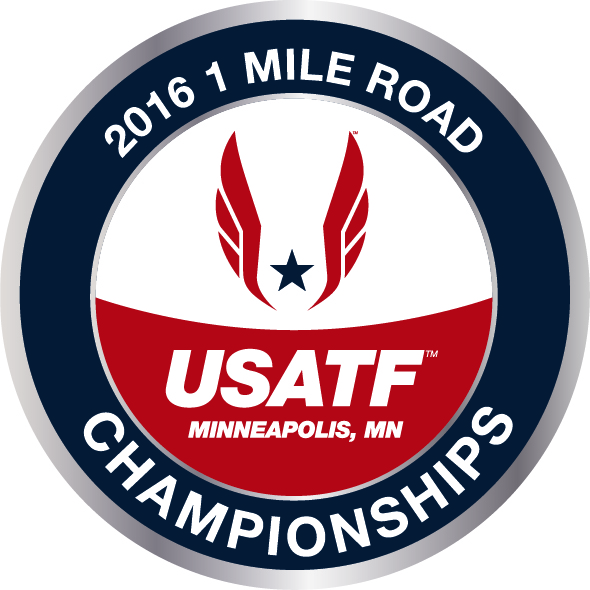 usatf preliminary meet